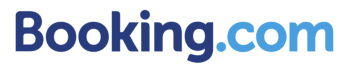 Booking.com partner logo
