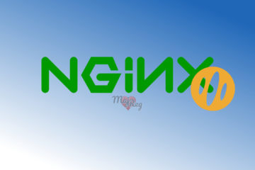 Adding Brotli to an Already-running NGINX Instance - majlovesreg.one